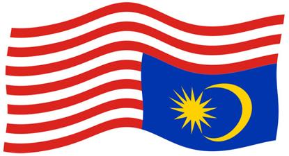 Save Malaysia